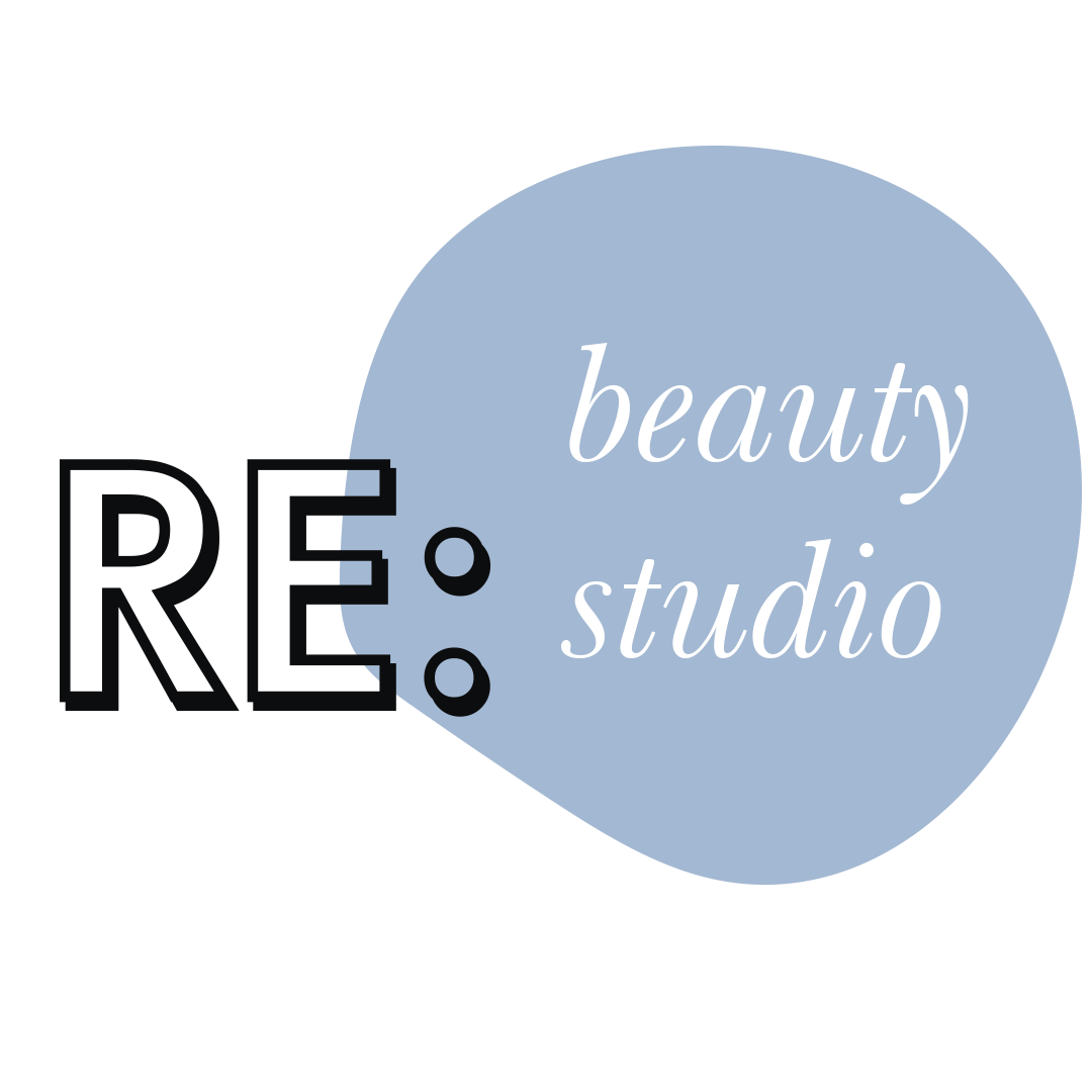 RE: beauty studio
